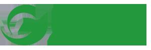 Cỏ nhân tạo GreenGo – Cam kết giá rẻ, chất lượng